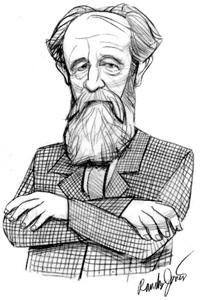 Solzhenitsyn33