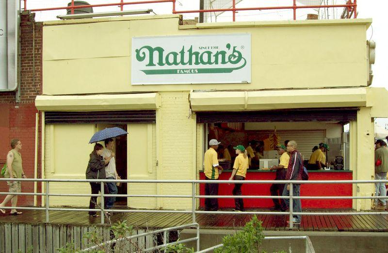 Nathans44