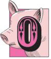 O_pig