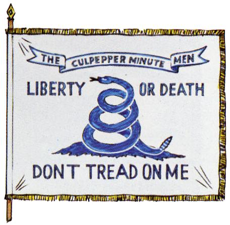 Culpeper3