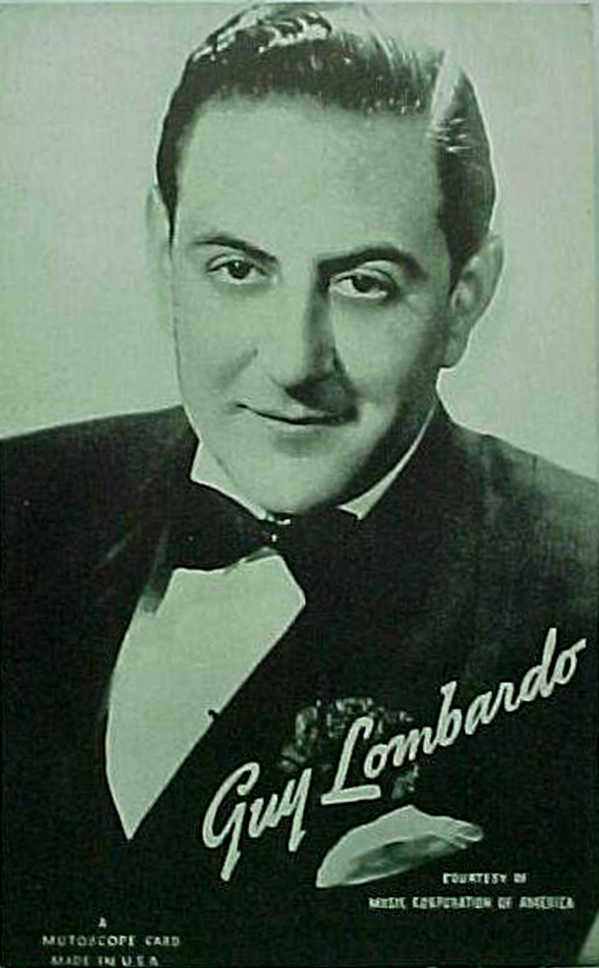 Guylombardo