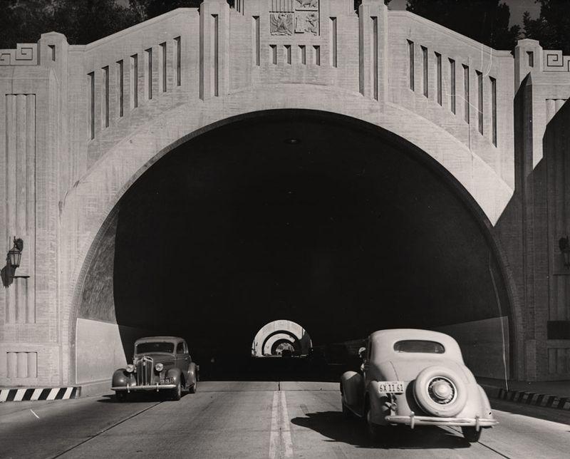 Figueroatunnel