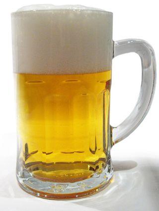 Beer-mug-1