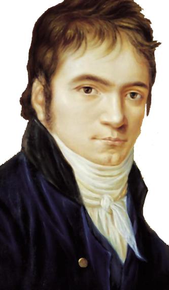 Ludwigvan