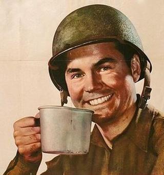CoffeeArmy