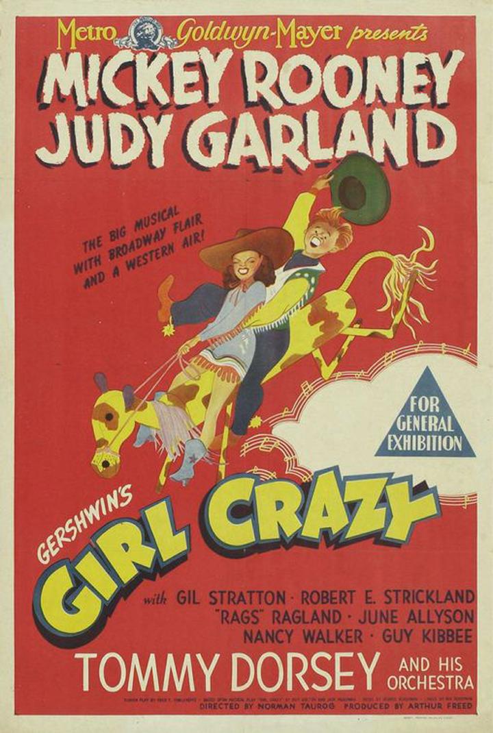 Girlcrazy2