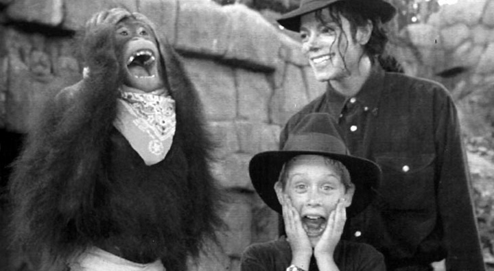 Macaulay-michael-monkey