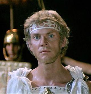 MalcolmMcDowell_Caligula