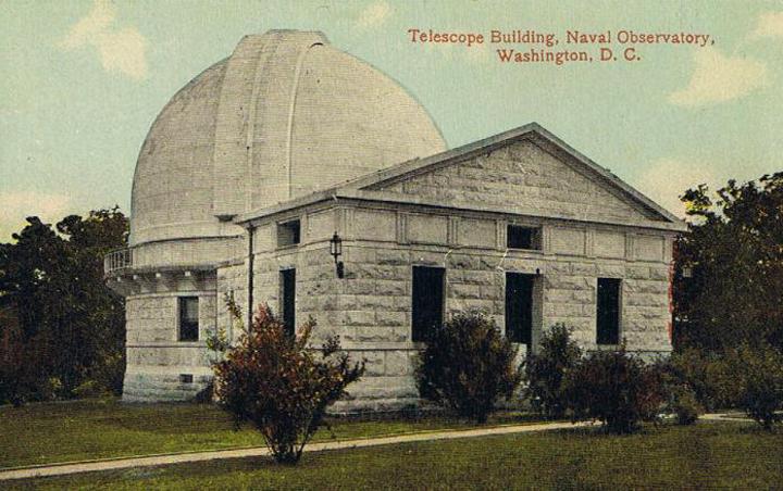 Naval-observatory-1907