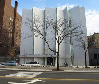 Bronxmuseum