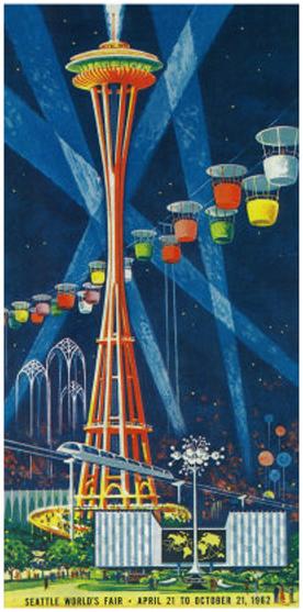 Worlds-fair-poster