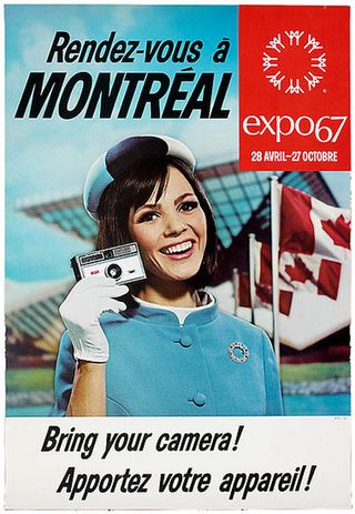 Expo 67montreal.preview