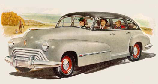 1946_Oldsmobile_Ad