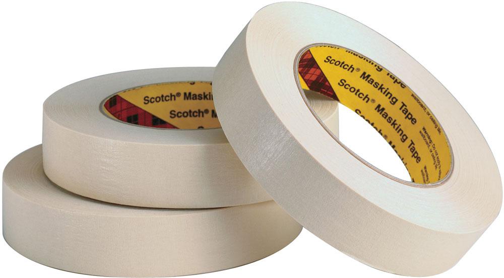 Scotch-Paint-Masking-Tape