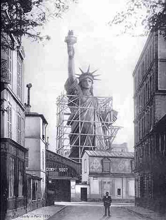 Statute_of_Liberty