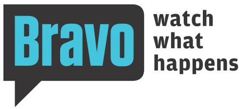 Bravo_logo1