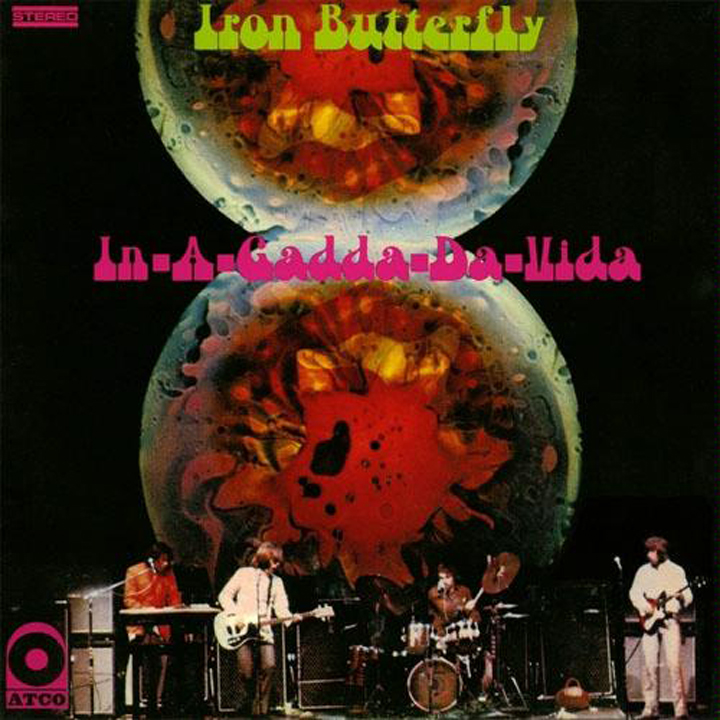 Iron_butterfly