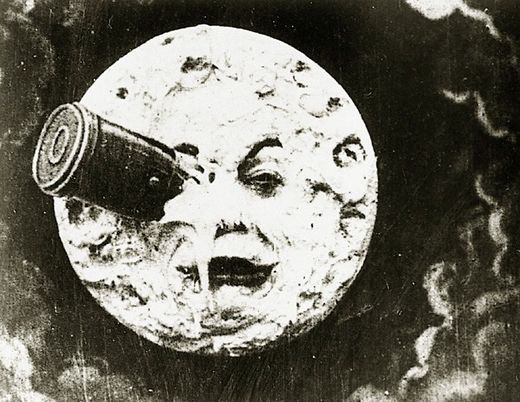 Trip_to_the_moon_1902