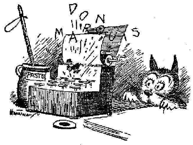 Archy_typewriter