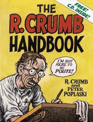CrumbHandbook