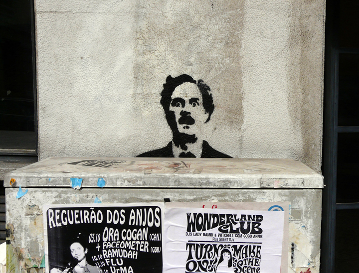 John_Cleese_graffiti