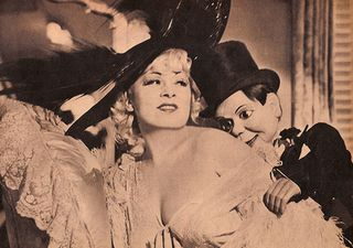 Mae-west-and-charlie-mccarthy