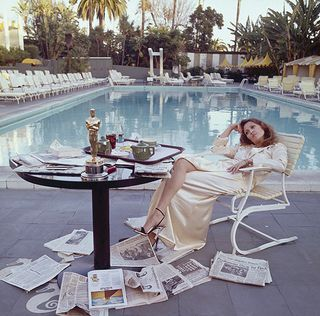 Faye-dunaway-by-terry-oneill