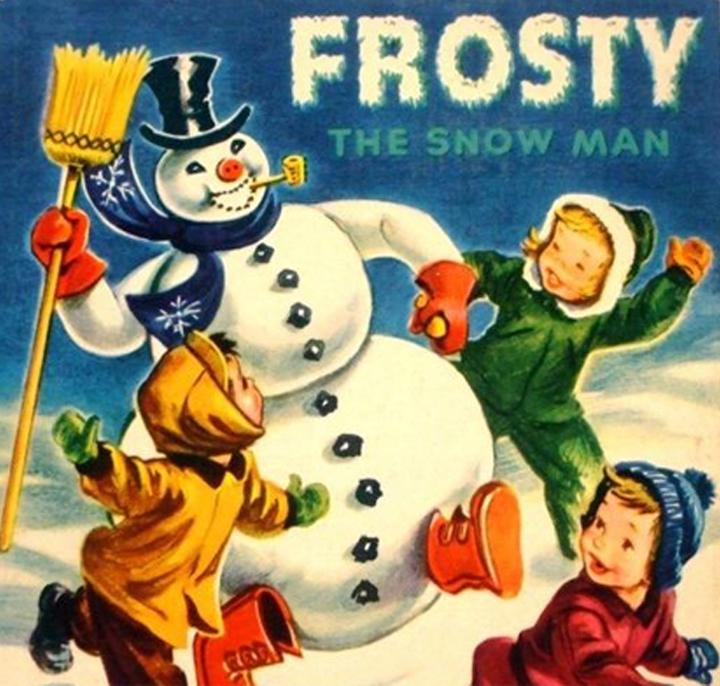 Frostysnowmanbook_420_1