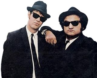 Blues-Bros