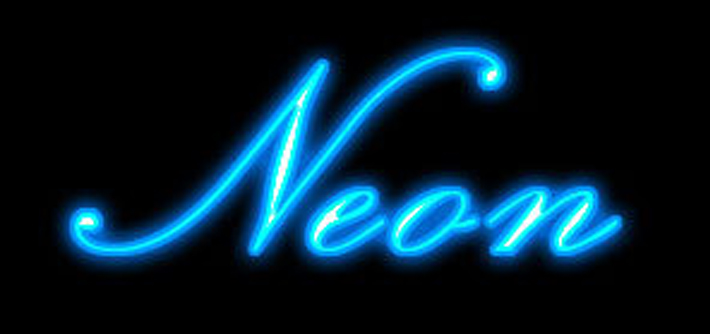 Neon_sign