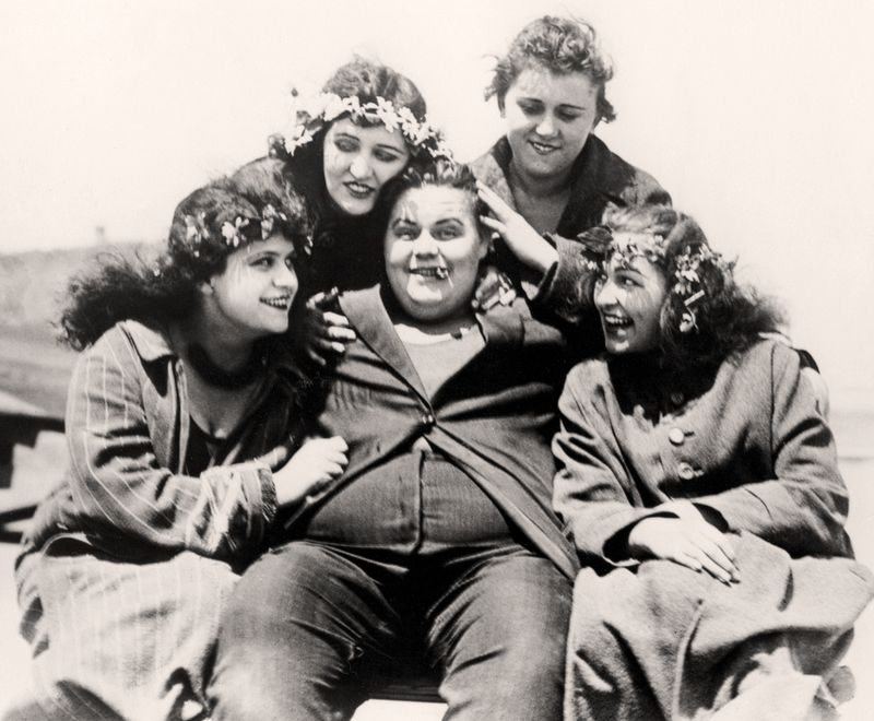 Roscoe-Fatty-Arbuckle