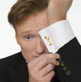 Conan-o-brien-emmys