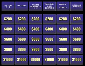 Jeopardy_easy_questions