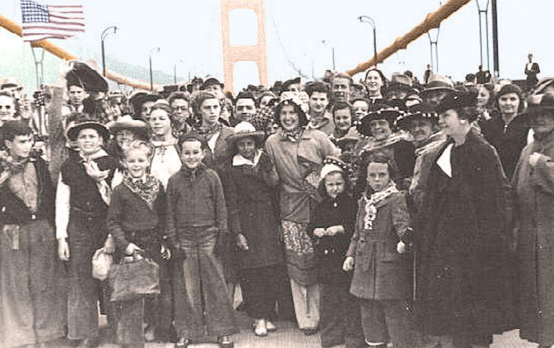Golden-Gate-Bridge-opening-1937-3