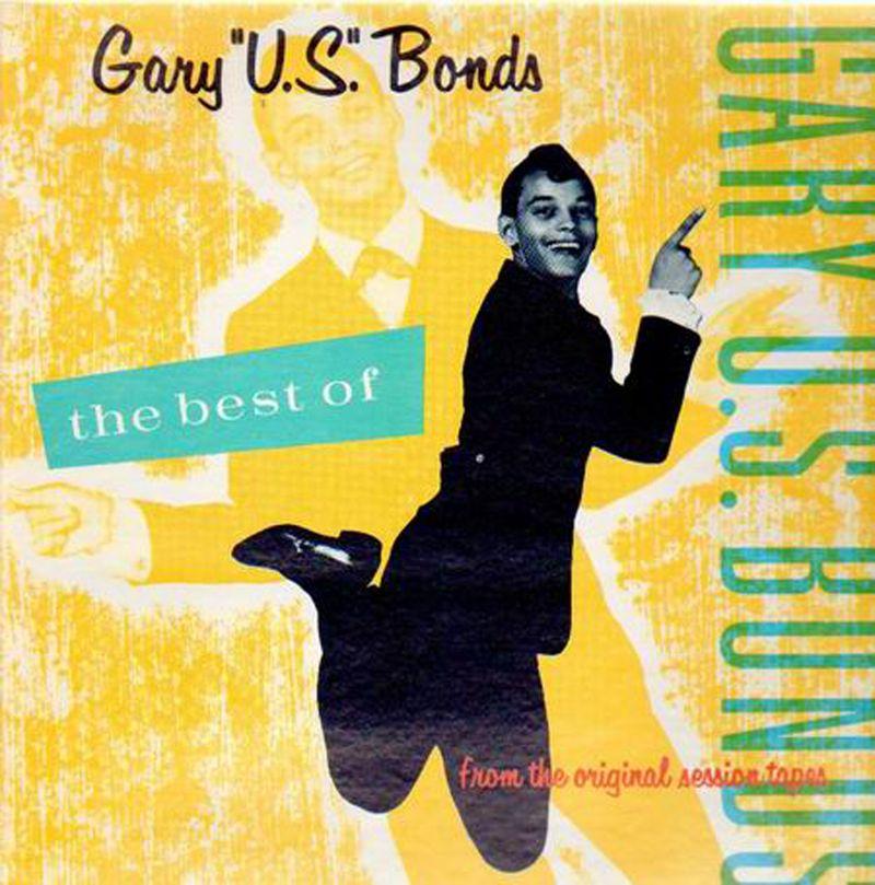 Gary_us_bonds