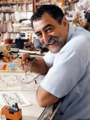 Sergio-aragones