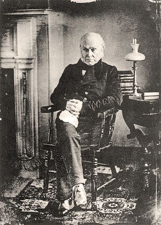 JohnQuincyAdams1824