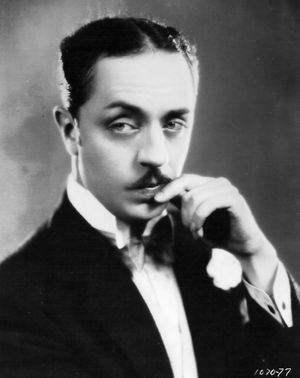 William-Powell