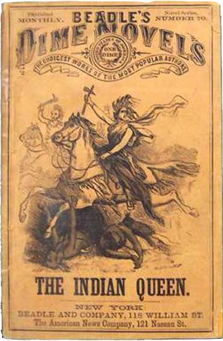 Indian-Queen2