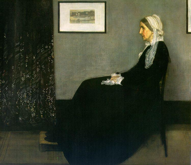 Whistler's_Mother