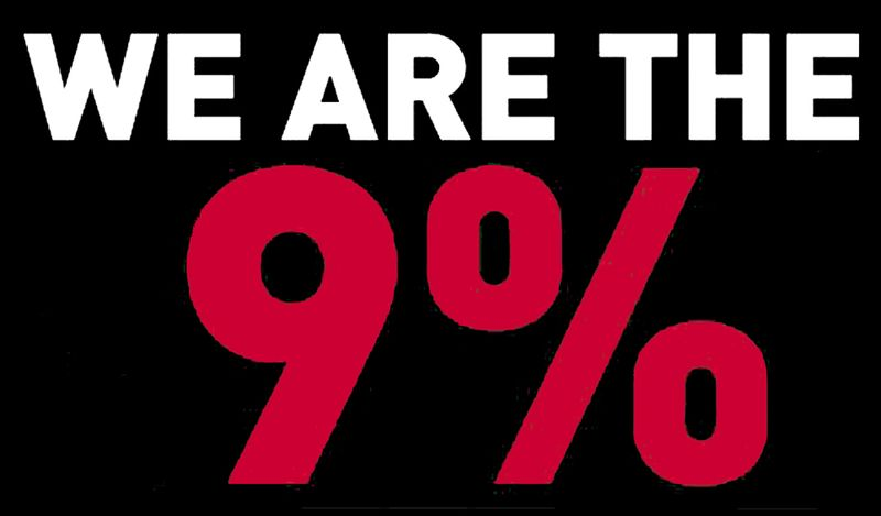 We-Are-The-9%