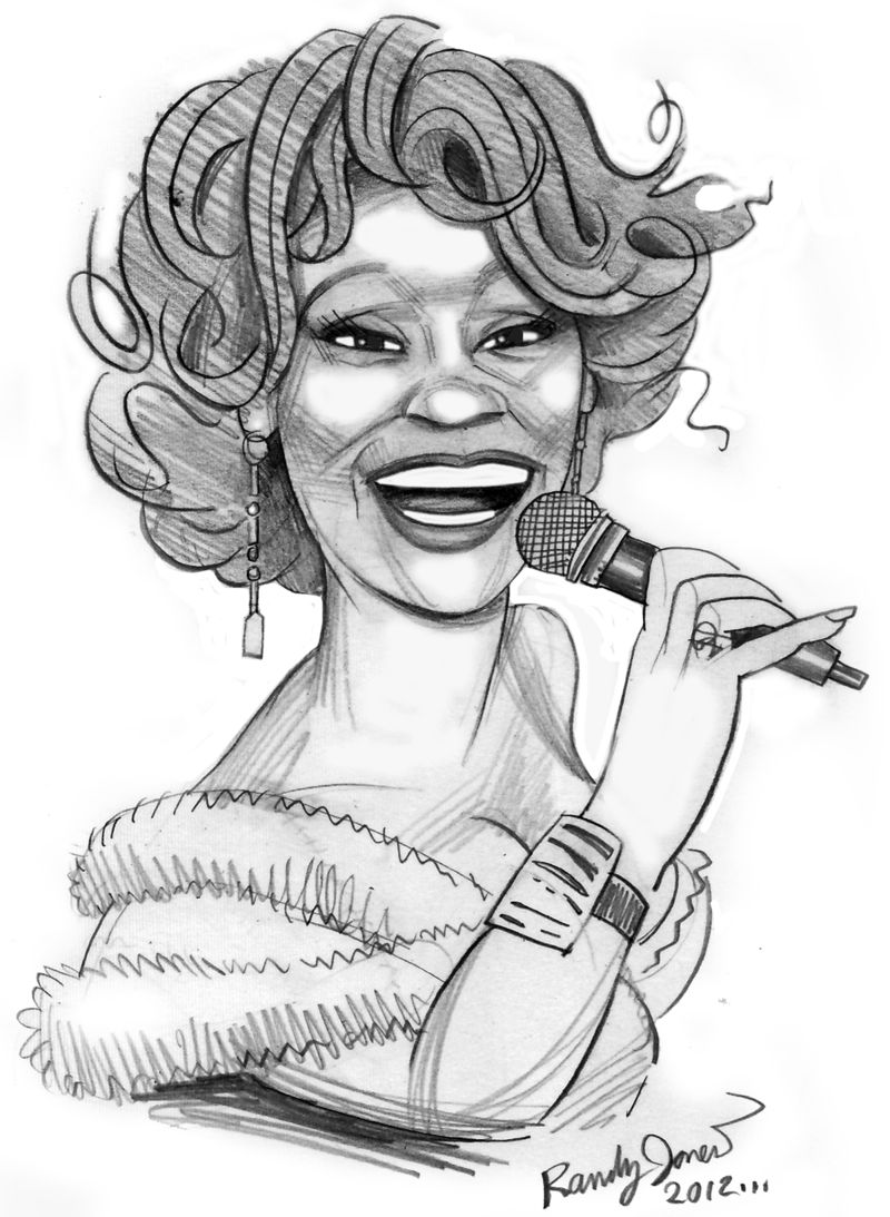 Whitney_houston2
