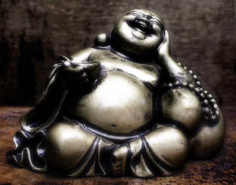 Laughing_buddha_too