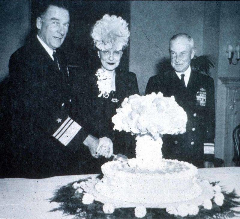 Atomic_cake