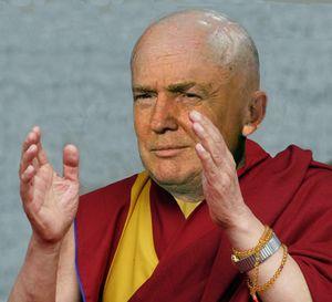 The_dalai.2