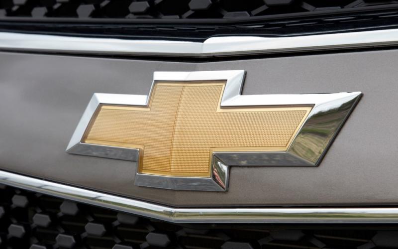 Chevrolet-badge-1024x640