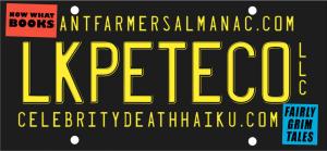 Logo.2020
